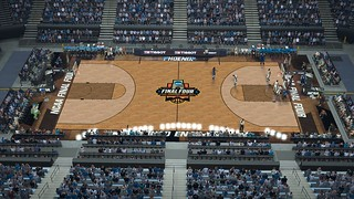NBA2K17 2017-04-03 21-26-20-72 | by ebook22
