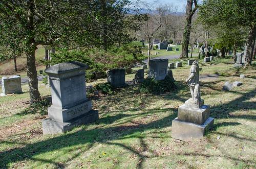 Riverside Cemetery Asheville-013