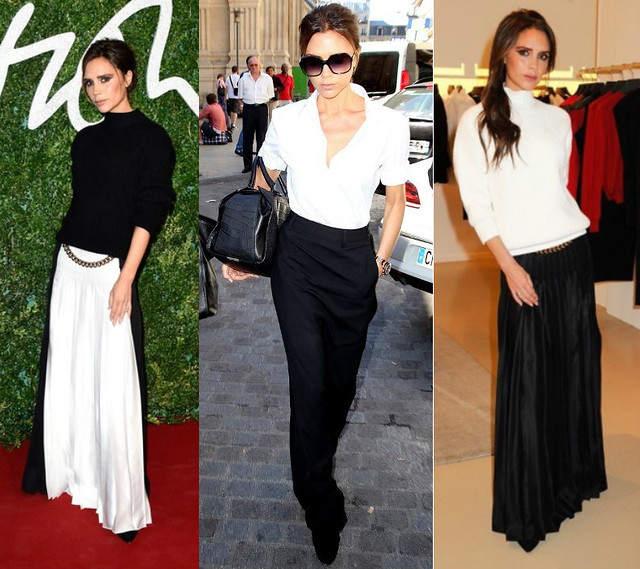 Victoria_beckham-wearing-maxi-skirts