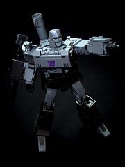 MP-36_Megatron_14
