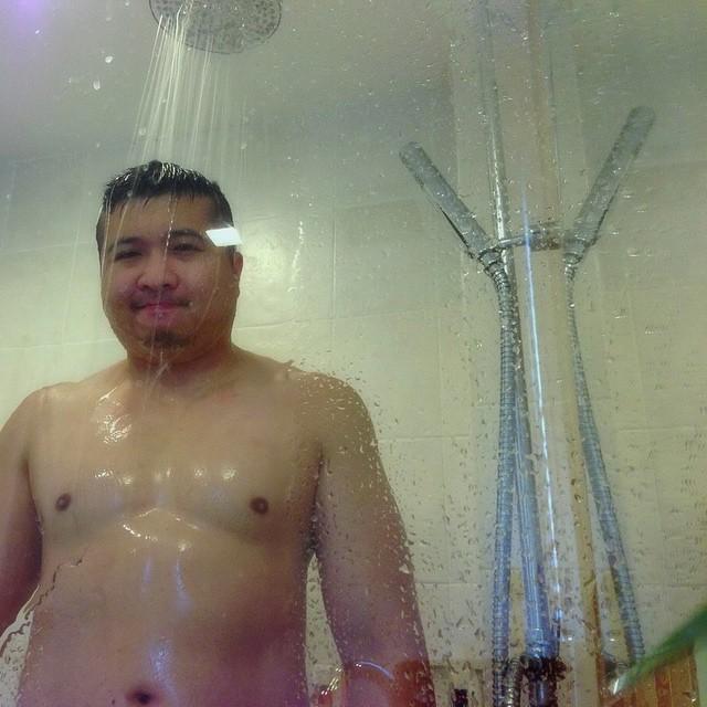 Self shot porn pics