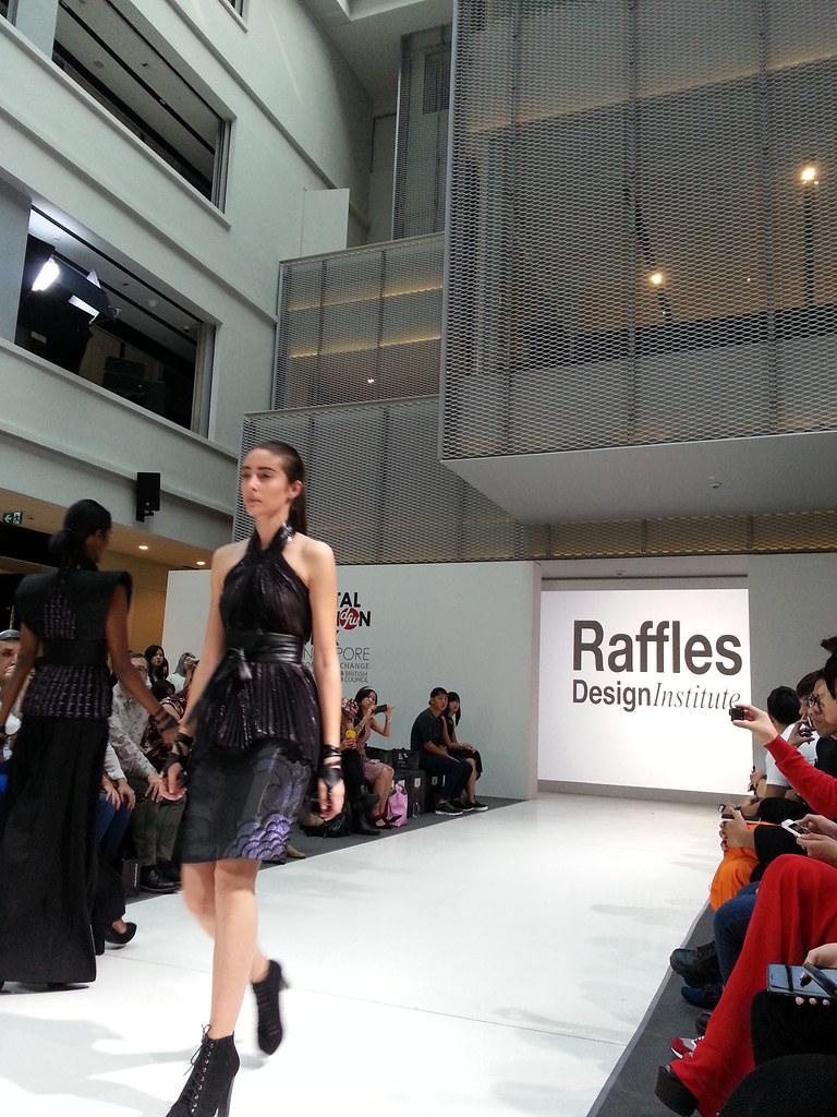 Fashion schools in singapore 64