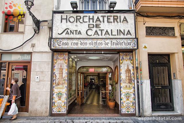 melhores hotéis econômicos de Valência