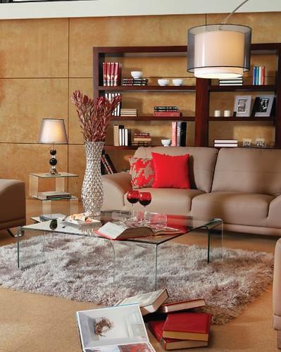 Muebles placencia sof avellino mesa de centro arki flickr for Muebles avelino