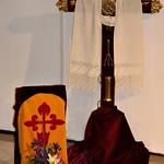 XIV Música y Poemas al Nazareno