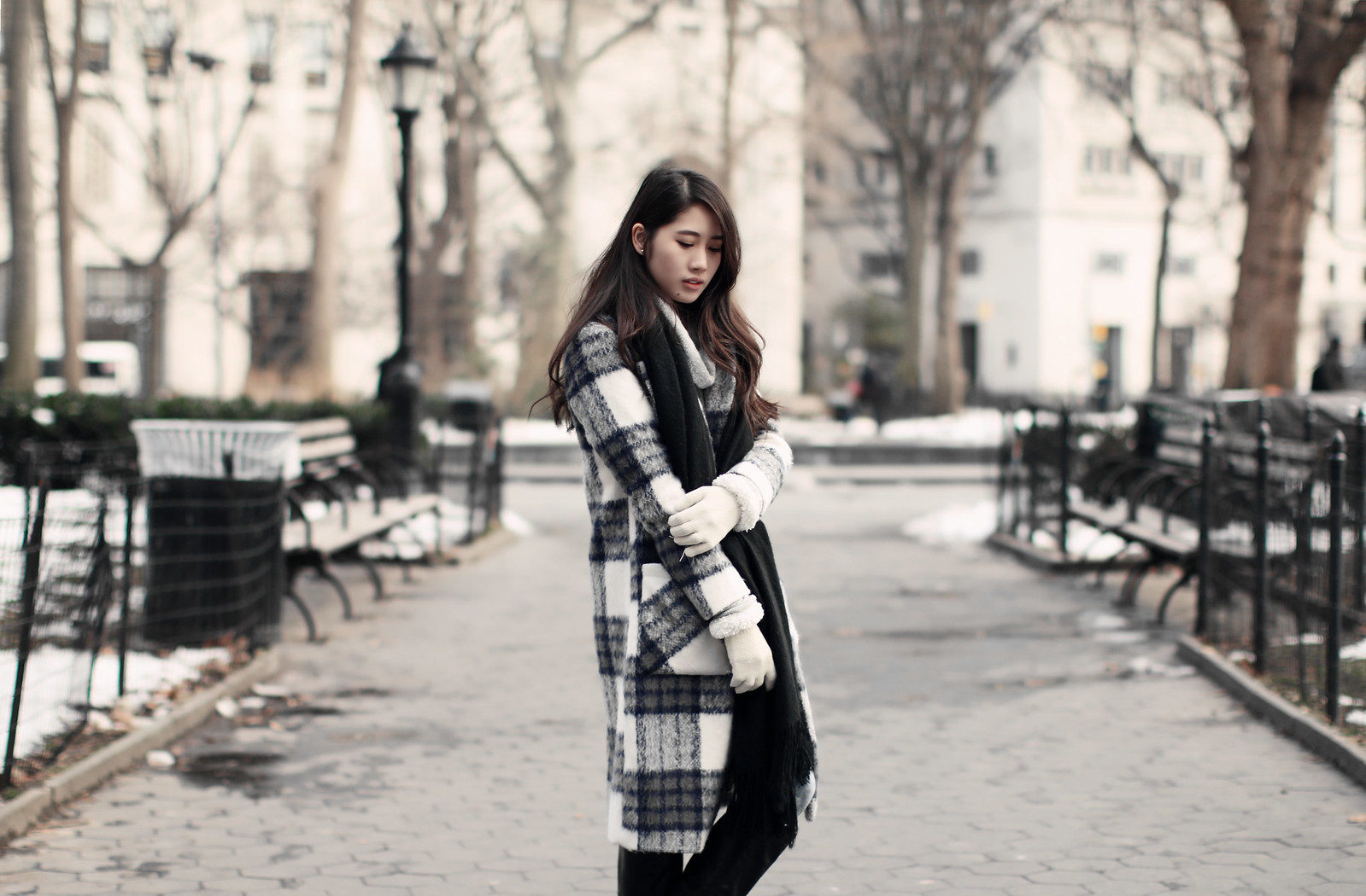 2086-clothestoyouuu-elizabeeetht-nyfw-newyorkfashionweek-nyc-fashionweek-newyork- winter2017-fashion-ootd