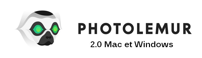 Photolemur_logo_mac_windowsx