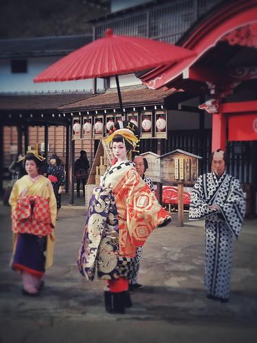 japan---edo-mura_31649894800_o-01