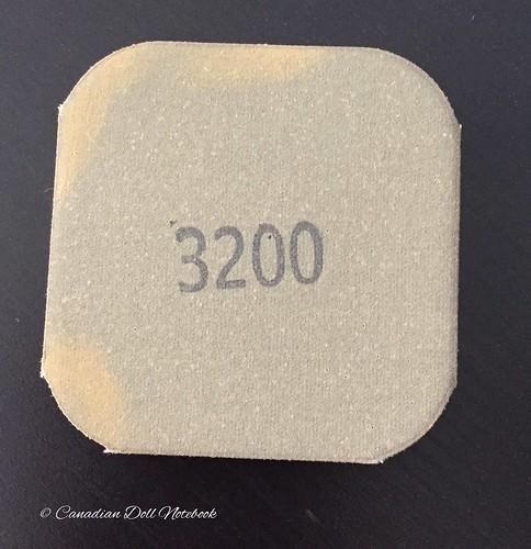 3200-micro-mesh