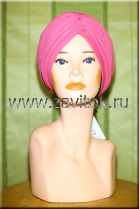 turban_830_fuksia_a