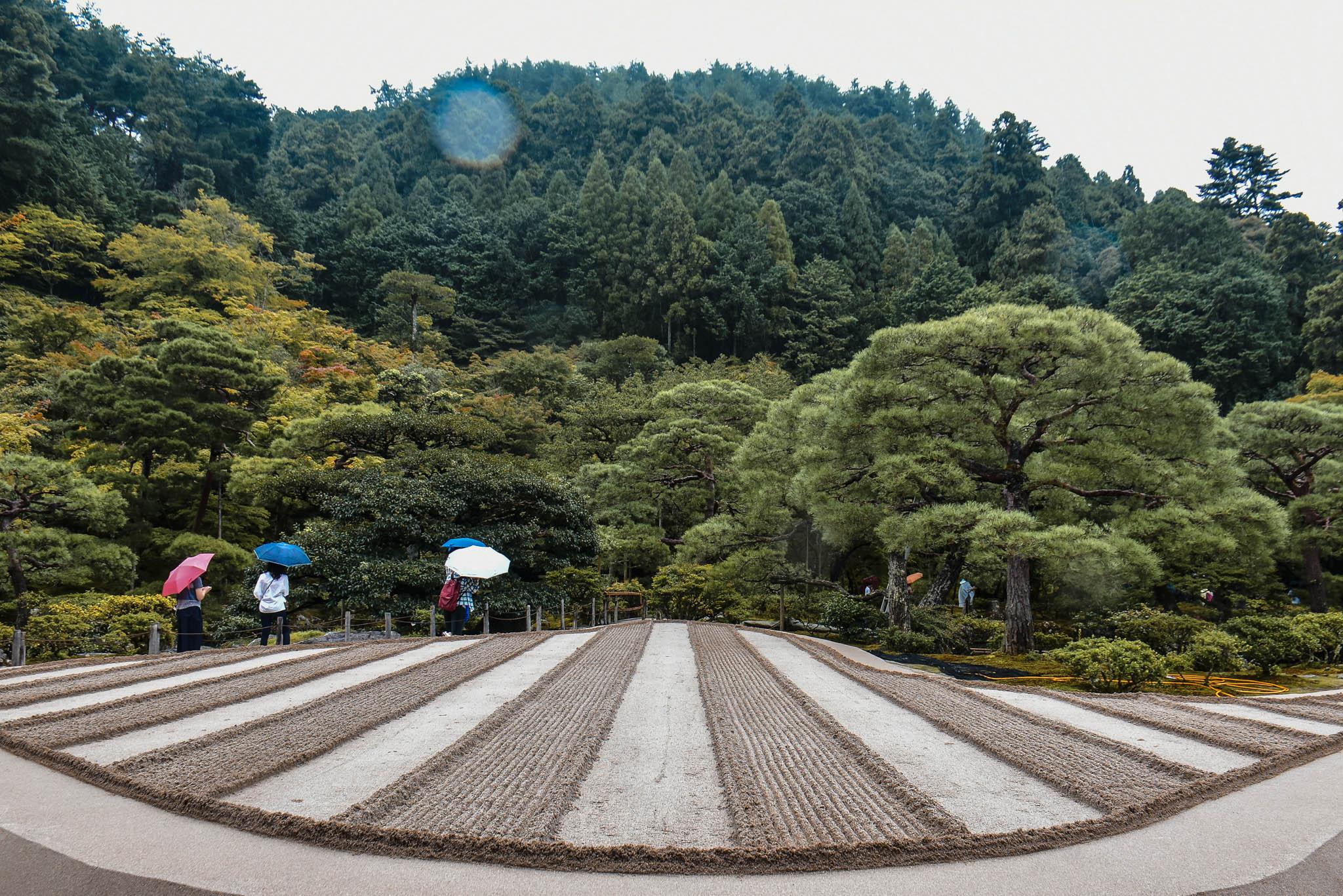 kyoto 39 (1 of 1)