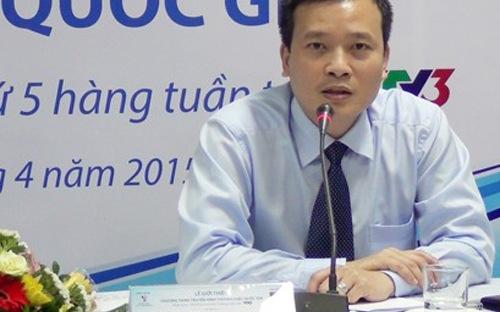 Đỗ Kim Lang