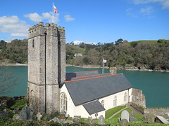 2017-04-10 6_Dartmouth Castle  5.41
