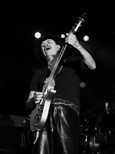 Santana-Carlos Emotion
