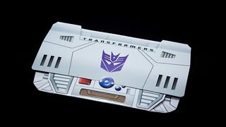 MP-36_Megatron_04