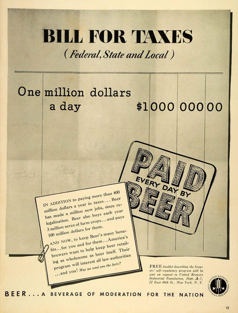 UBIF-1939-bill-for-taxes