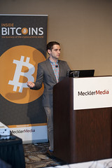 Phoenix Bitcoin Howto