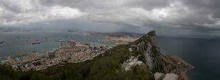 Gibraltar Gibraltar