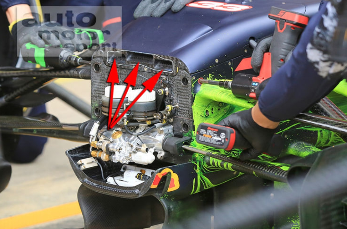 rb13-s-duct