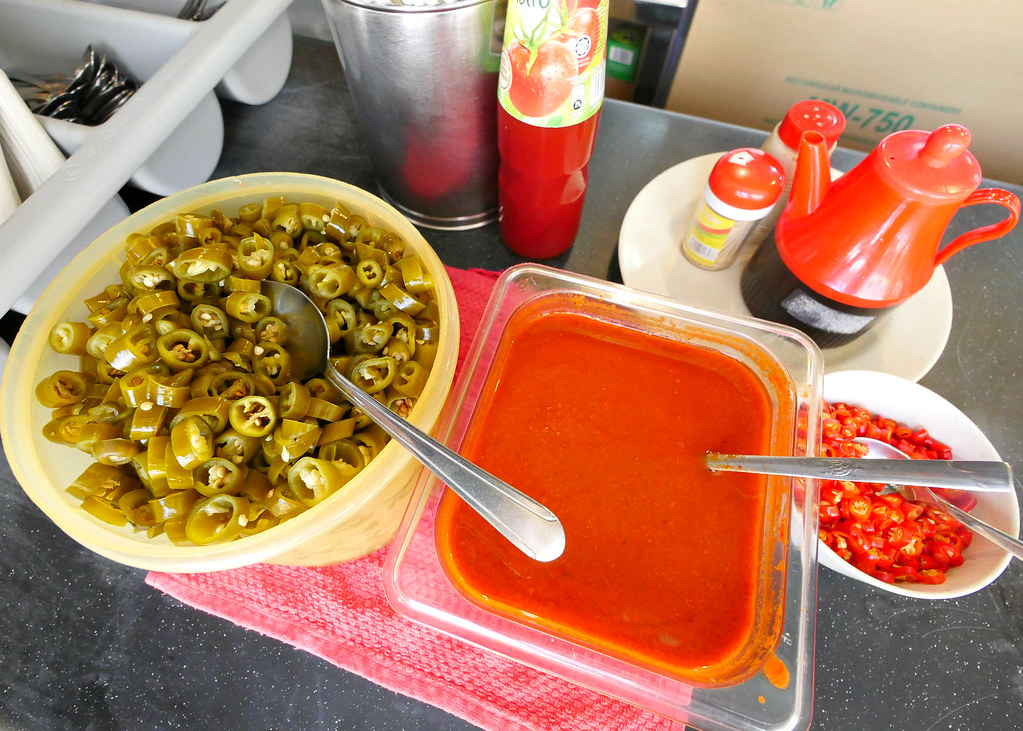 nam-seng-noodles-chilli