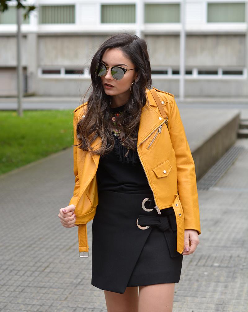 zara_shein_ootd_outfit_lookbook_06