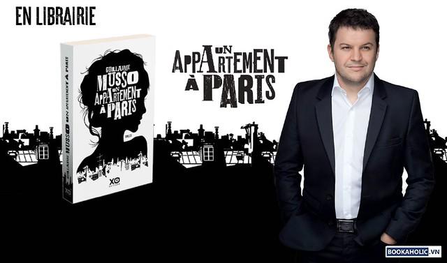 Un-appartement-a-Paris-sortie
