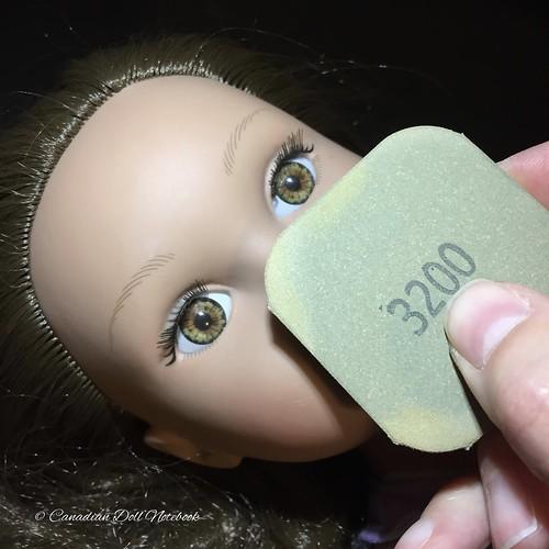 3200-polish-nose
