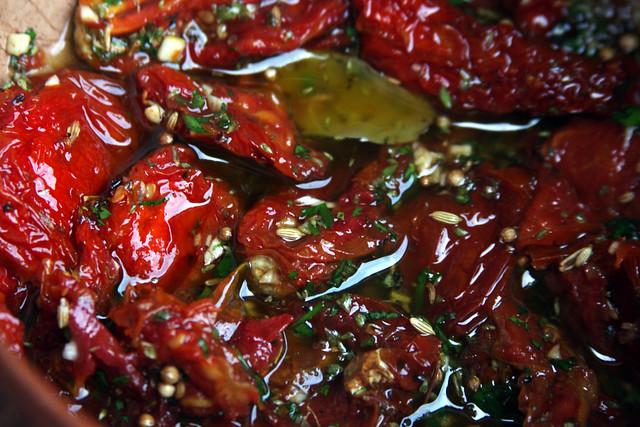 Tomates Secos Preparados (21)