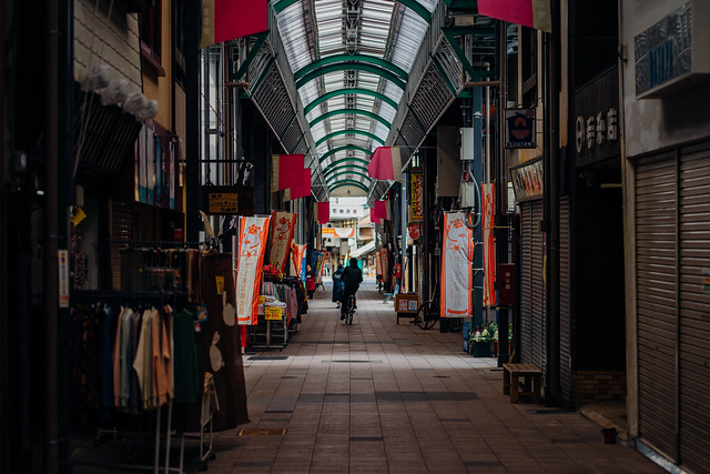 SetoSuehiro_Shotengai_03