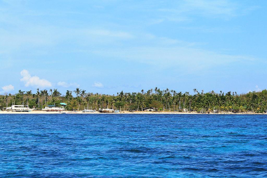 Malapascua Island (20)