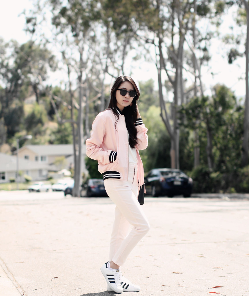2585-ootd-fashion-wiwt-forever21-adidas-athleisure-sporty-chic-clothestoyouuu-elizabeeetht