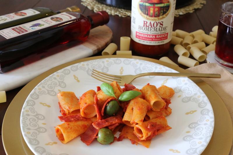 raos-homemade-pasta-sauces-16