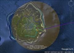 20 Madolenihmw, Pohnpei, Micronesia 40K