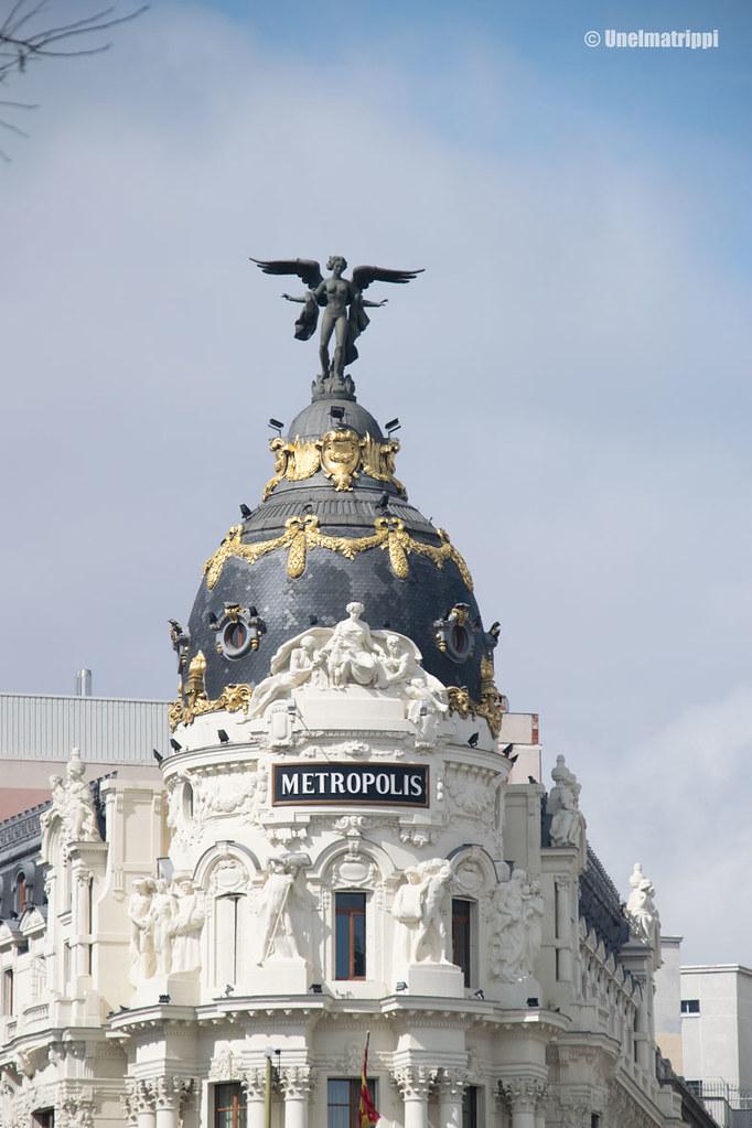 20170416-Unelmatrippi-Madrid-kaupunkikuvia-DSC0650