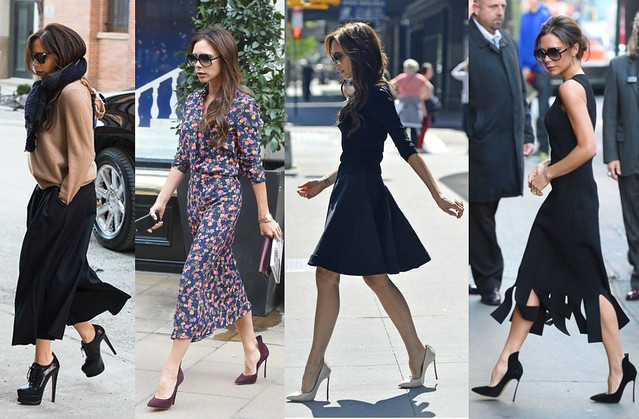 Victoria_beckham-wearing-sky-high-heels