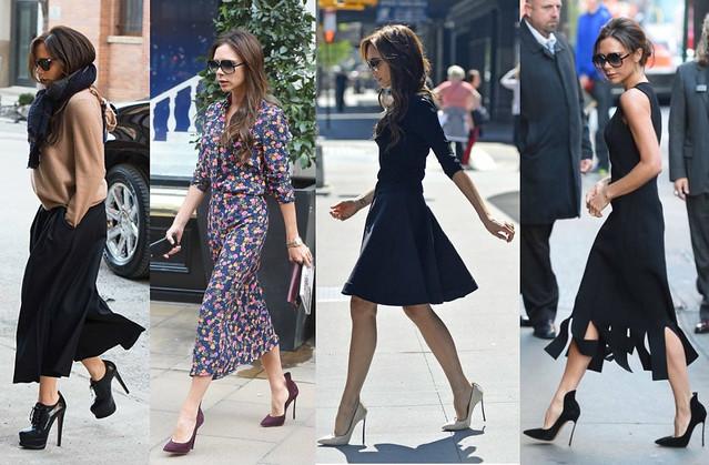 Victoria_beckham-wearing-sky-high-heels