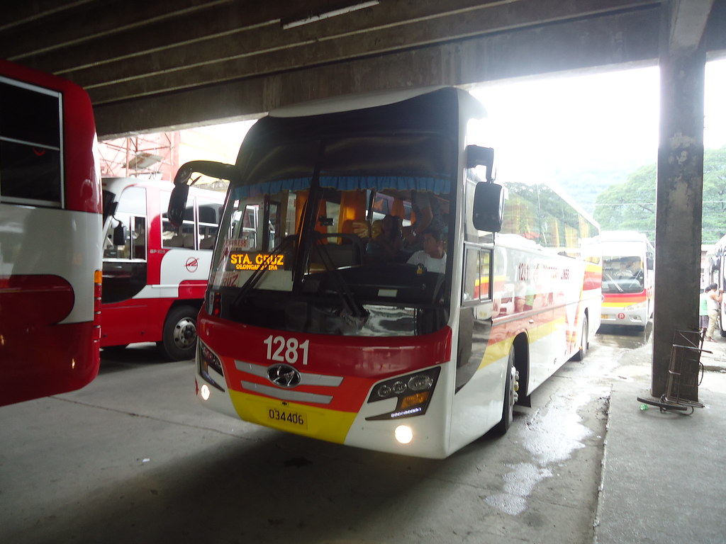 ... Victory Liner 1281   by Mr.Dutz_6032