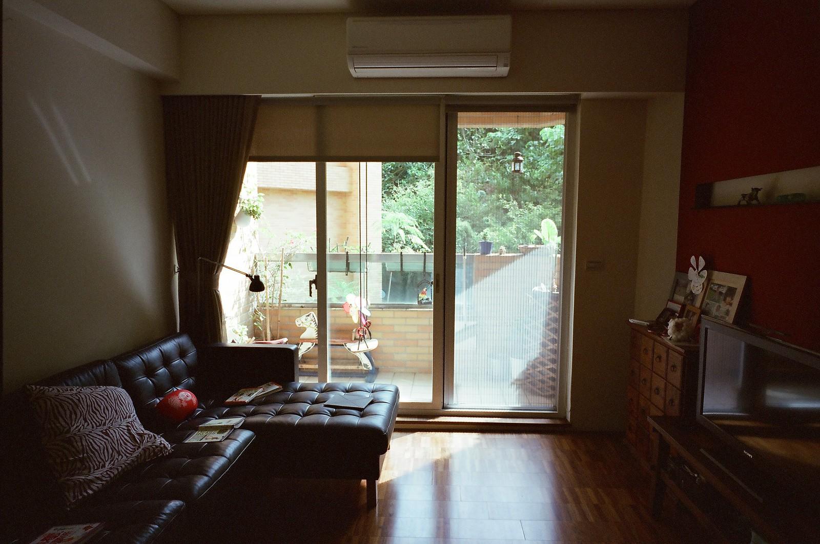 14994317173 c95227b267 h - Аренда или покупка элитных апартаментов – как выбрать