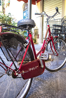 lucca bike | by MKinMotion