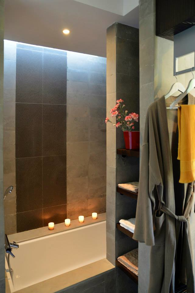 salle de bain - Casadiaa | Casadiaa | Flickr