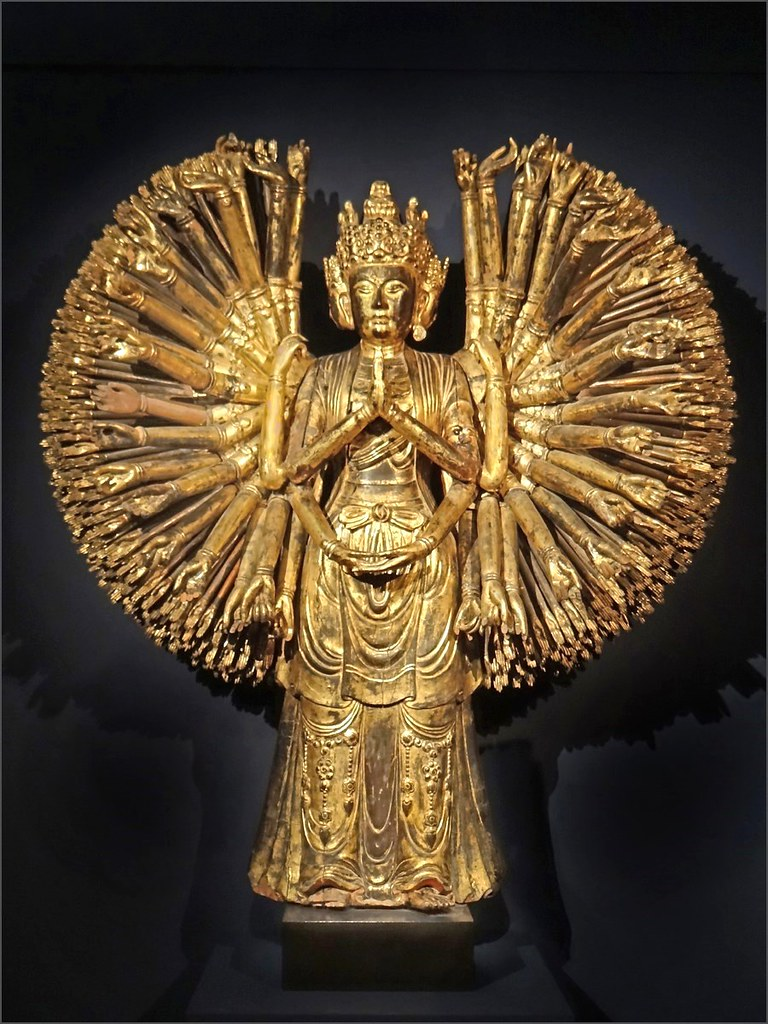 Image result for avalokiteshvara