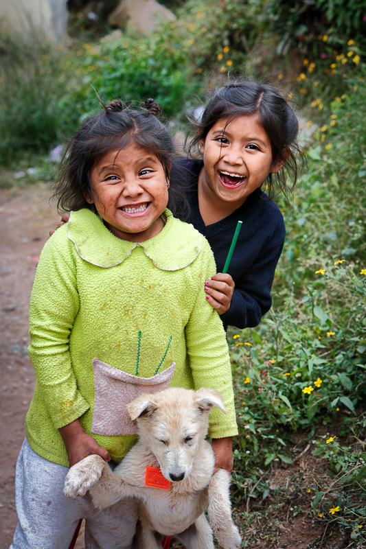 two mexican girls having fun two young mexican girls have flickr
