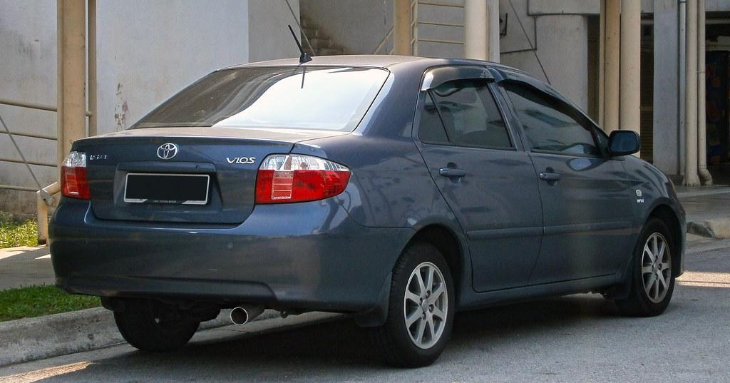 """Résultat de recherche d'images pour """"car price"""""""