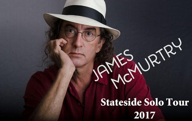 JamesMcMurtry