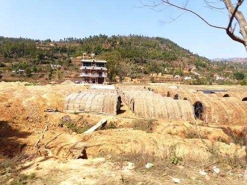 n-Lumbini-tansen-route (24)