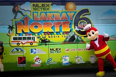 Lakbay Norte VI Part 2: Further into Nueva Ecija