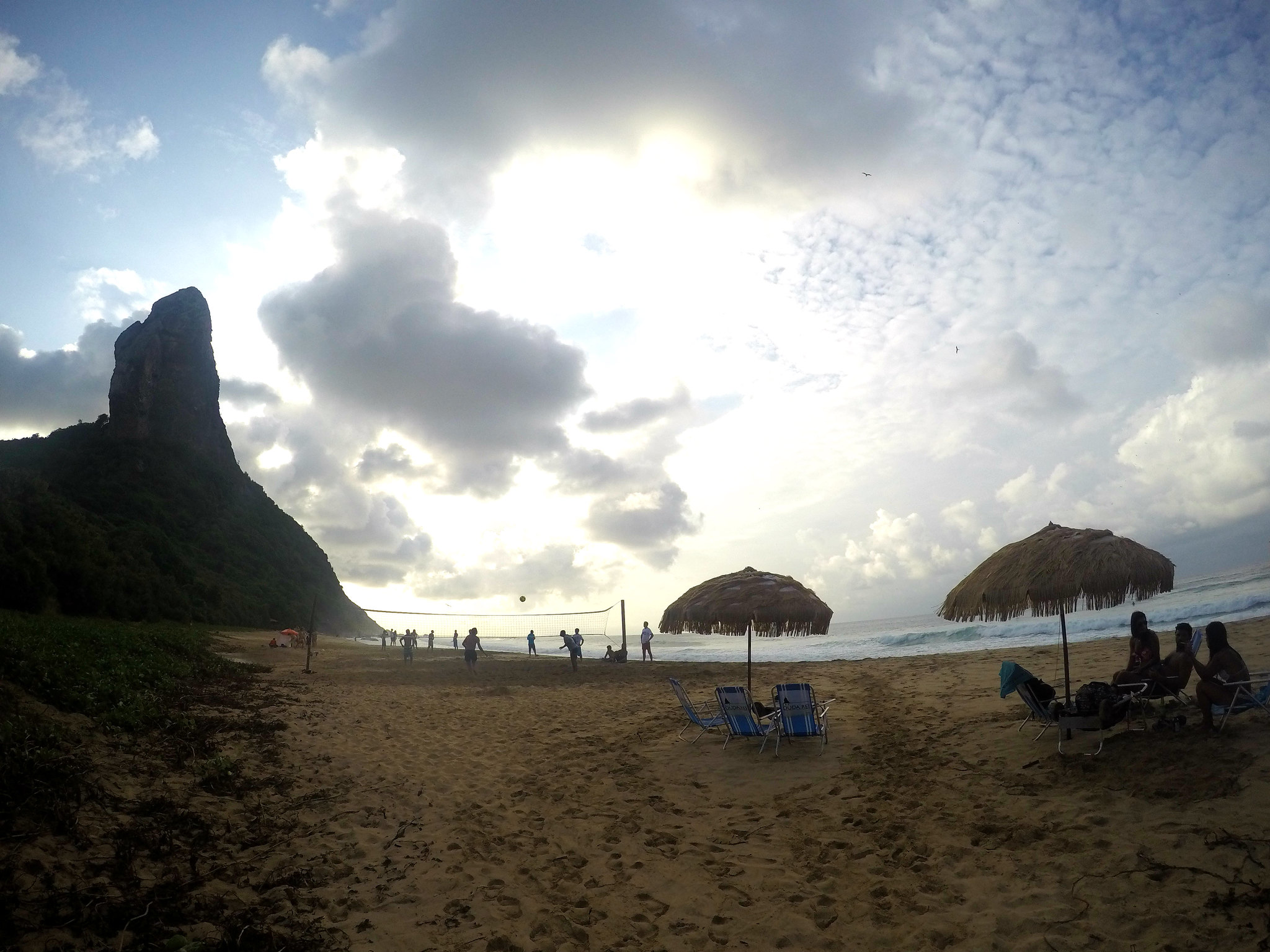 praia-da-conceicao3v2
