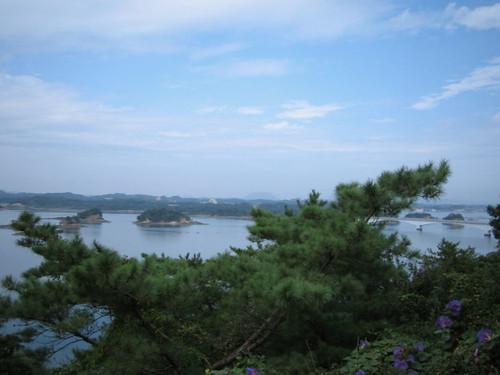 KUMAMOTO_AMAKUSA_03