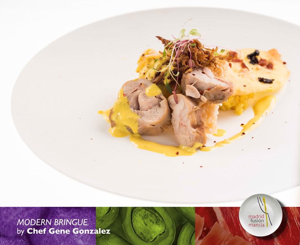 Gene-Gonzalez--Modern-Bringue (1)