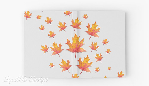 autumnleafnotebook_squibbledesign_web